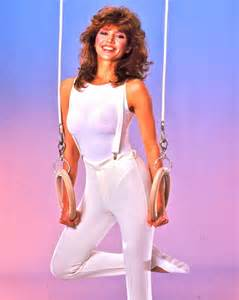 victoria principal now images