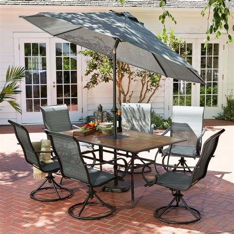 hd designs patio furniture hd designs outdoors patio furniture icamblog