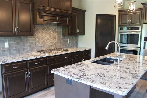 custom kitchen island with sink two trends that are showing up in all of our custom