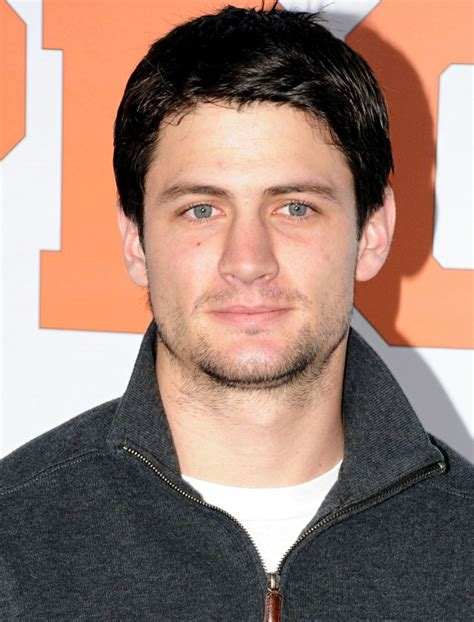 jeff hewson wikipedia james lafferty wiki married wife age and net worth