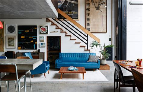 libro warehouse home industrial inspiration 7 brilliant converted warehouse homes curbed