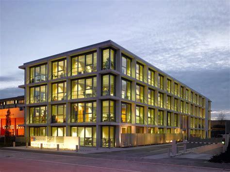 Schemel Wirtz Architekten Luxemburg by Schemel Wirtz Architectes Associ 233 S