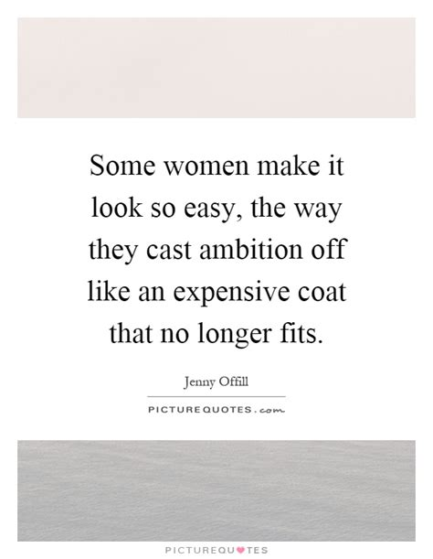 easy ways to make a man look like a woman ehow some women make it look so easy the way they cast
