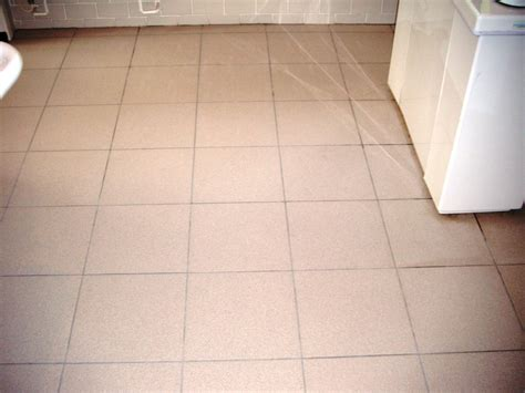 bathroom cleaning stone cleaning and polishing tips for
