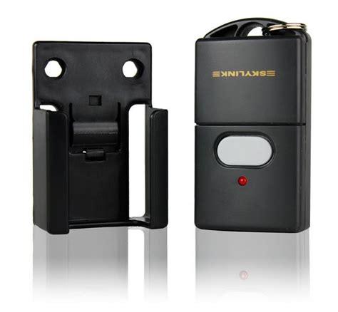 Skylink Garage Door Opener Skylink 69 Gate Operator Or Garage Door Opener Model 69n Universal Keychain Remote