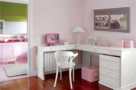 escritorio niños escritorios de nias top escritorio en melamina para nia