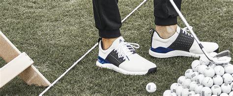 adidas golf wallpaper adicross adidas us