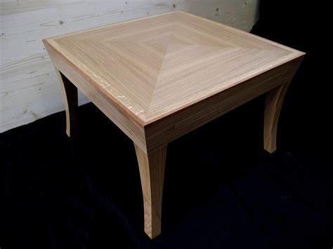 table echiquier table basse en ch 234 ne avec 233 chiquier j 233 r 244 me wlassow eb 233 niste