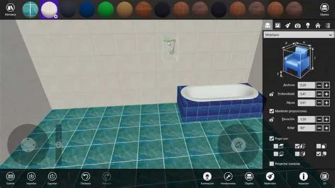 home design studio vs live interior 3d live interior 3d pro dise 241 o de interiores para windows 8