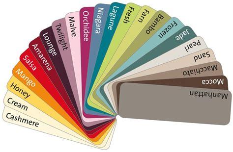 Schöner Wohne Farbe by Sch 214 Ner Wohnen Kollektion Die Sch 214 Ner Wohnen Trendfarben