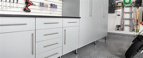 Garage Cabinets On A Budget Durable Garage Cabinets Monkey Bar Storage