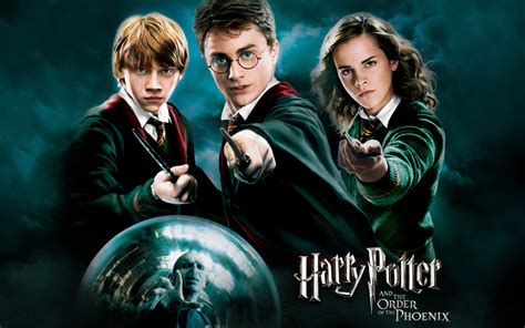 harry potter hermione ron weasley harry potter hermione granger hp6 dvd