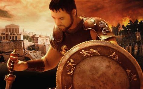 film gladiator online gratis gladiador pel 237 cula russell crowe fondos de pantalla gratis