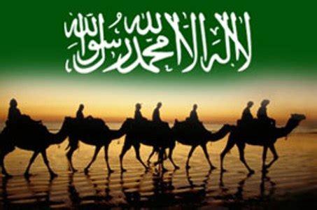ringkasan kisah 12 orang sahabat rasulullah s a w cahaya islam
