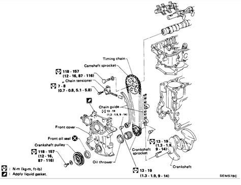 ka24e engine wiring diagram new wiring diagram 2018