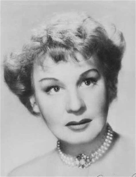 shirley booth house 17 best ideas about shirley booth on pinterest costume design sketch hazel tv show