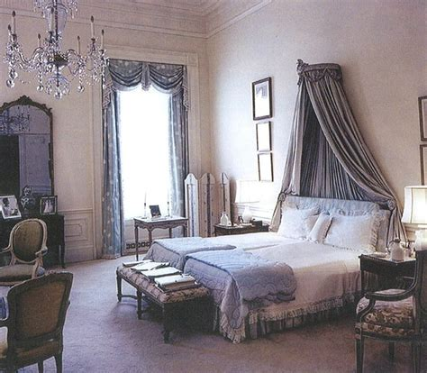 jackie kennedy bedroom 1000 images about sister parish on pinterest tassels