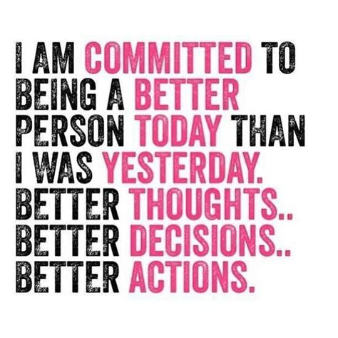 9 Ways To Be A Better Friend by Be Committed Quotes And Musings