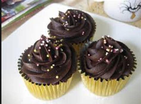 membuat bolu kukus cup untuk usaha kecil resep membuat cup cake cokelat sederhana