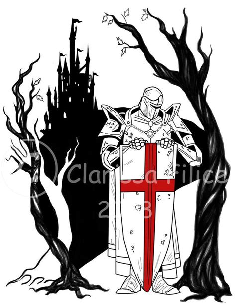 knight templar cross tattoo dragon 68 best images about tattoos on wolves tribal