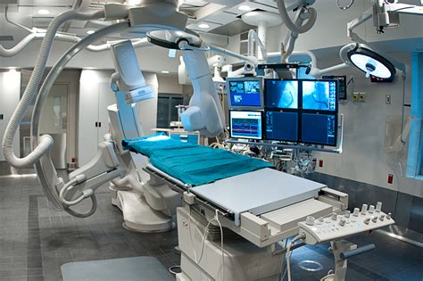 state of the operating room operating room vascular medicine institutes