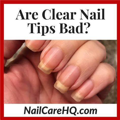 And Nail Care Do And Dont For Healthy by Clear Fingernails Health Issues Nail Care Hq