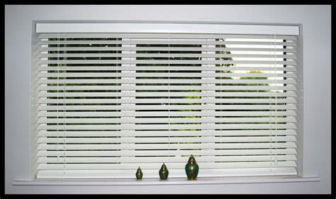 doors gold coast south blinds awnings shutters gold coast