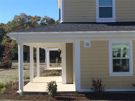 affordable zero energy homes 100 affordable zero energy homes zemod milford