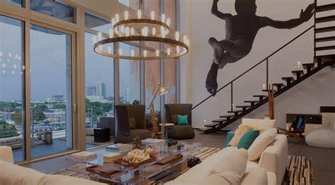 track lighting for family room living room lighting guide ideas tips advice lumens com