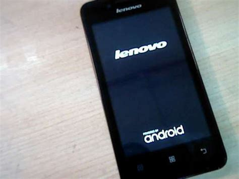 themes for lenovo a319 download download lenovo a319 stock firmware rom how to flash file