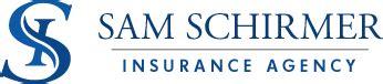 Garage Insurance Companies by South Carolina Garage Keepers Insurance Sam Schirmer