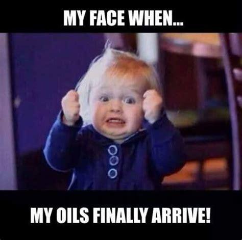 Oil Meme - 90 best essential oil humor images on pinterest oil