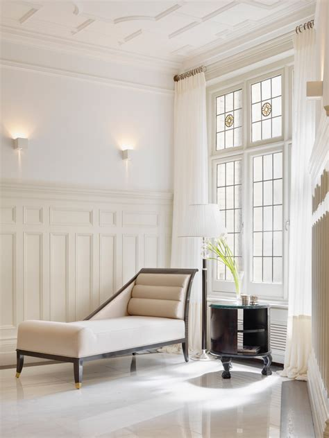chaise lounge living room contemporary with chaise longue chaise lounge living room contemporary with chaise longue