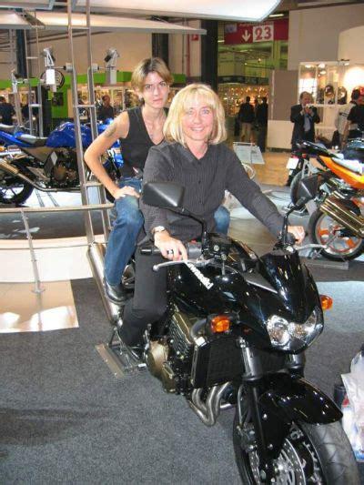 Cruiser Motorrad F R Anf Nger by Z 750 Z 800 Z 750 Auch F 252 R Die Kleine Frau Forum