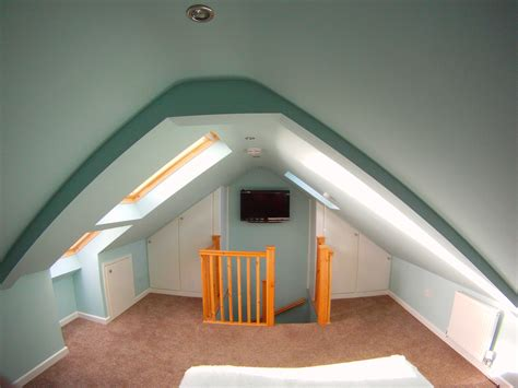 one bedroom listing at madison lofts nickbarron co 100 bedroom lofts images my blog best