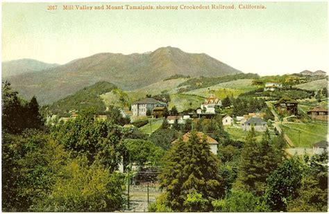 mill valley california mill valley california