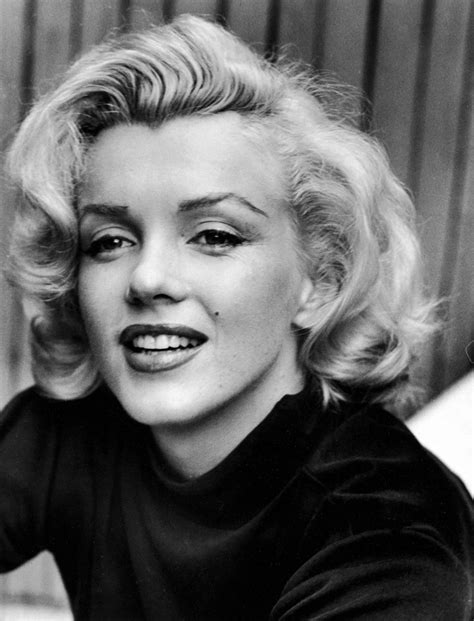most popular hairstyles in the 50s 1950s hairstyles famous 50s actresses hair