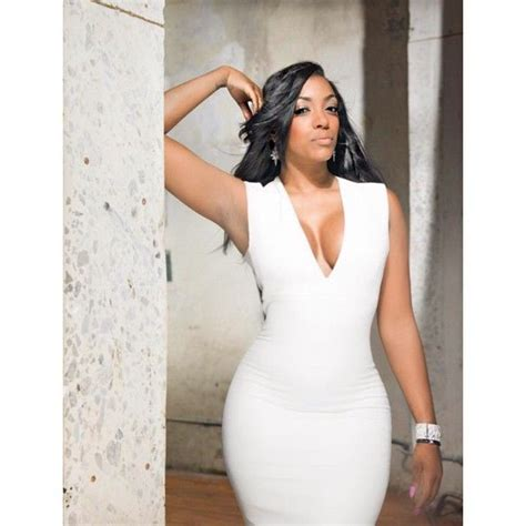porsha williams porsha4real instagram photos websta 215 best images about all white outfits on pinterest all