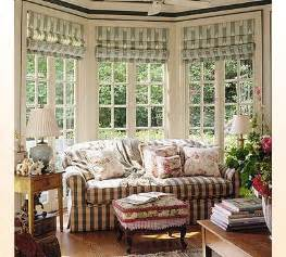 5 pane bow window treatment ideas home intuitive bay and bow window treatment ideas home appliance