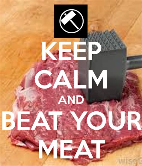 the eat beat the meat deatbeat domino s pizza on queen east virtual mirage may 2016