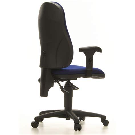 sedia ufficio ergonomica sedia ergonomica california 8h regolabile 100 lga