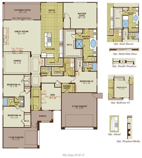 gehan home design center options new homes for sale new home construction gehan homes