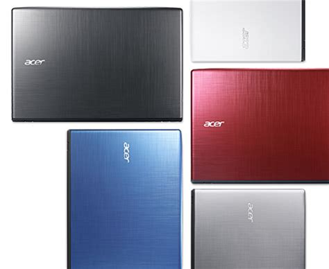 Laptop Acer E 14 E5 475g 3415s I3 acer aspire e5 475g 30ky 14 quot intel i3 6100u 4gb