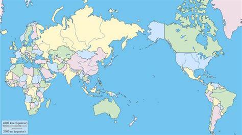imagenes satelitales infrarrojo oceano pacifico juegos de geograf 237 a juego de mapa de oc 233 anos del mundo