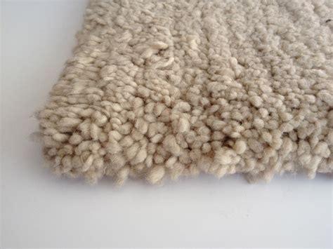 thick shag rugs thick shag