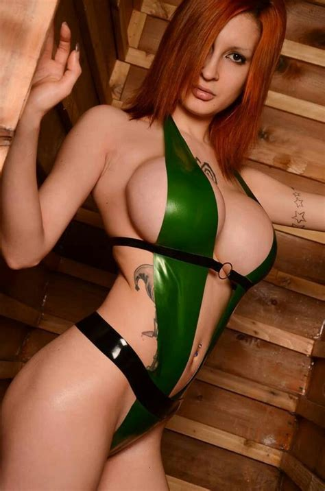 cosplay absolute cleavage pinterest sexy posts and