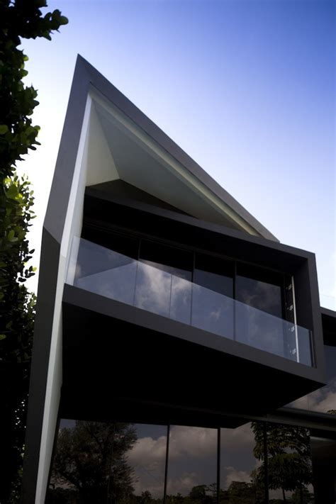gallery of diamond house formwerkz architects 2