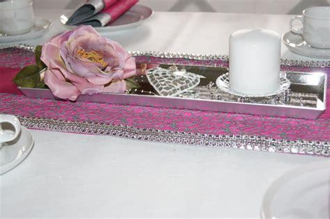 Tischdeko Silberhochzeit by Tischdeko Silberhochzeit Pink Tischdeko Silberhochzeit