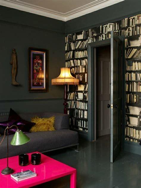 Wohnung Stilvoll Dekorieren by B 252 Cher Dekorieren Wunderbar Ihre Wohnung Geschmackvoll