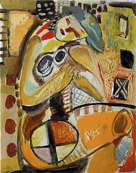 artistas que realizan imagenes figurativas realistas pintores artistas arte figurativo pintura figurativa